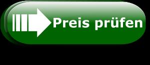 preispruefen - Holzspalter liegend
