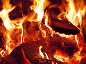 fire-3593_640