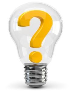 light-bulb-1002783_640