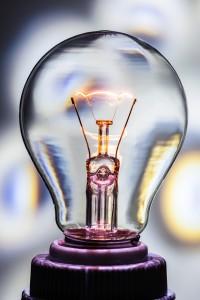 light-bulb-376926_1280