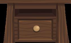 blog holzspalter liegend. Black Bedroom Furniture Sets. Home Design Ideas